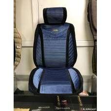 Накидки на сидения с полным закрытием