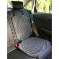 Защита сидений