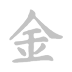 Пружины передние усиленные Daihatsu Mira